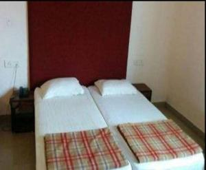 Hotel Sai Rajmata