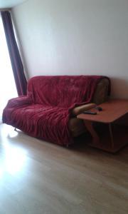 Apartment on Butina 75
