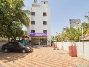 Hotel Namrata Residence