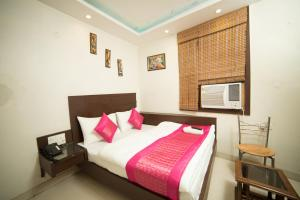 Hotel Sunrise DX, Hotels  New Delhi - big - 3