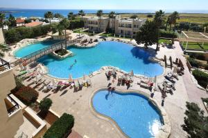 obrázek - Panareti Coral Bay Resort
