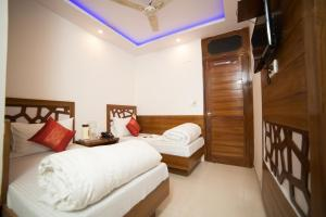 Hotel Sunrise DX, Hotels  New Delhi - big - 19