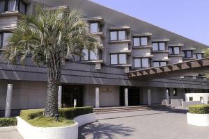 鎌倉公園酒店 (Kamakura Park Hotel)