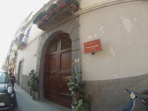 Emanuele Guesthouse