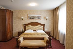 Отель Измайлово Бета - фото 22