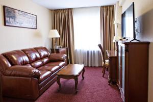 Отель Измайлово Бета - фото 26