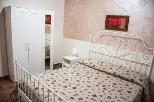 Residence Cascina Gobba