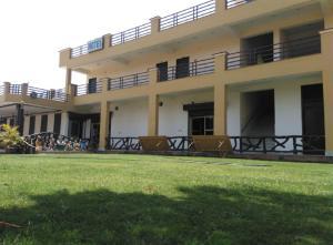 Hotel Pal Do Pal