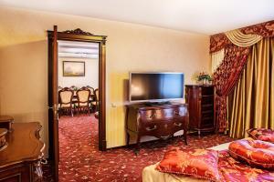 Отель Измайлово Бета - фото 3
