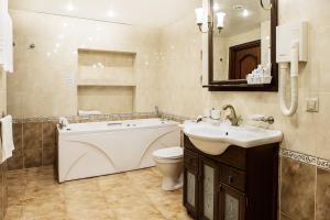 Отель Измайлово Бета - фото 9