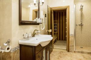 Отель Измайлово Бета - фото 10