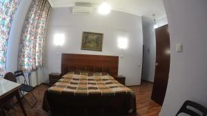 Mini Hotel Pesteliya Discount