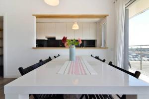 Gran Apartamento playa Barcelona