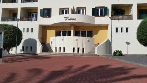Apartment Bonimar