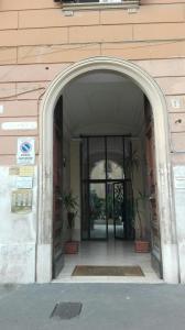 Vatican Nausicaa