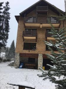 Casa Damaya