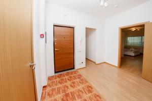 Apartments Severnoe Siyanie 50, Ferienwohnungen  Astana - big - 19