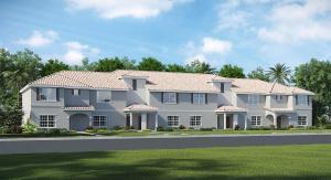 3130 Storey Lake - Wonder Vacation Homes, Дома для отпуска  Киссимми - big - 35