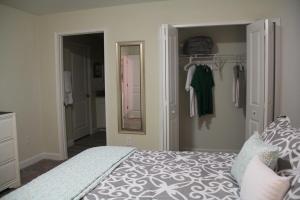 3130 Storey Lake - Wonder Vacation Homes, Дома для отпуска  Киссимми - big - 33