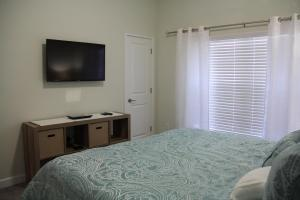 3130 Storey Lake - Wonder Vacation Homes, Дома для отпуска  Киссимми - big - 7