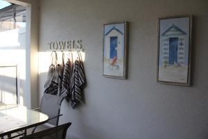 3130 Storey Lake - Wonder Vacation Homes, Дома для отпуска  Киссимми - big - 23