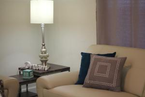 3130 Storey Lake - Wonder Vacation Homes, Дома для отпуска  Киссимми - big - 4