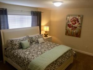 3130 Storey Lake - Wonder Vacation Homes, Дома для отпуска  Киссимми - big - 18
