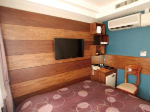 Hotel Arstainn, Отели  Maizuru - big - 16