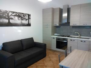 Il pozzo, Appartamenti  Marone - big - 21