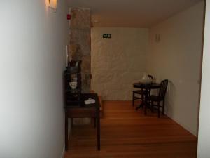 Casa D`Auleira, Farmy  Ponte da Barca - big - 33