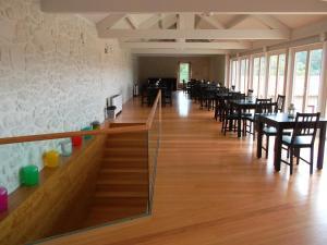 Casa D`Auleira, Farmy  Ponte da Barca - big - 35