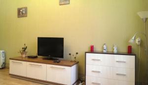Апартаменты Сердце Минска - фото 20