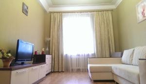 Апартаменты Сердце Минска - фото 16