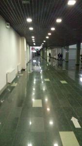 Apartments Severnoe Siyanie 50, Ferienwohnungen  Astana - big - 24