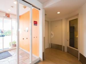 Chisun Inn Iwate Ichinoseki IC, Hotel low cost  Ichinoseki - big - 25