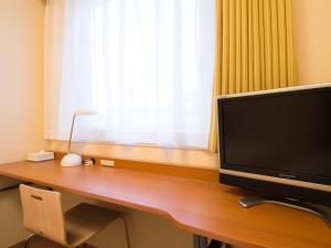 Chisun Inn Iwate Ichinoseki IC, Hotel low cost  Ichinoseki - big - 2