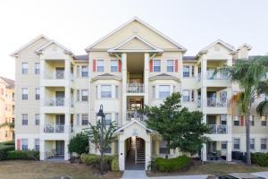 Beautiful Resort Condo near Disney, Appartamenti  Kissimmee - big - 11