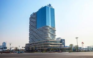 Maritim Hotel Changzhou