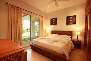 Bang Sarey Nordic Resort, Resorts  Sattahip - big - 8