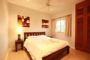 Bang Sarey Nordic Resort, Resorts  Sattahip - big - 10