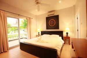 Bang Sarey Nordic Resort, Resorts  Sattahip - big - 12