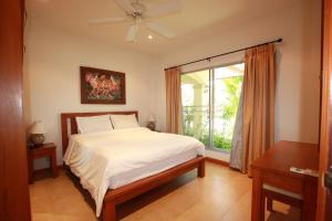 Bang Sarey Nordic Resort, Resorts  Sattahip - big - 23