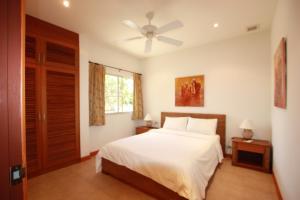 Bang Sarey Nordic Resort, Resorts  Sattahip - big - 24