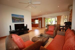 Bang Sarey Nordic Resort, Resorts  Sattahip - big - 30