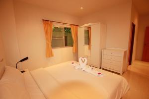 Bang Sarey Nordic Resort, Resorts  Sattahip - big - 34