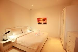Bang Sarey Nordic Resort, Resorts  Sattahip - big - 36