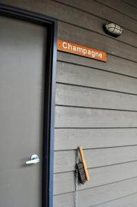 obrázek - Champagne