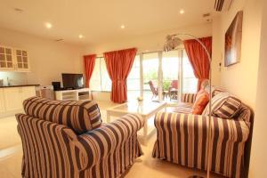 Bang Sarey Nordic Resort, Resorts  Sattahip - big - 50