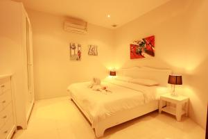 Bang Sarey Nordic Resort, Resorts  Sattahip - big - 51