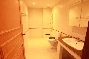 Bang Sarey Nordic Resort, Resorts  Sattahip - big - 52
